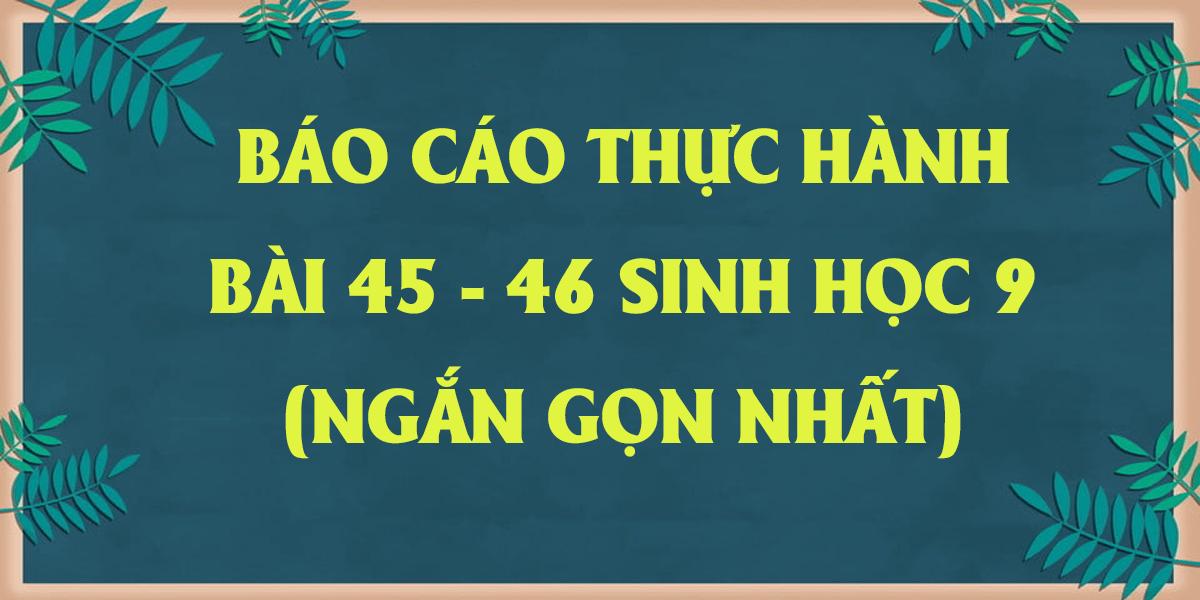 giai-bai-45-46-sinh-hoc-9-thuc-hanh-tim-hieu-moi-truong-va-anh-cua-mot-so-nhan-to-sinh-thai-len-doi-song-sinh-vat.png