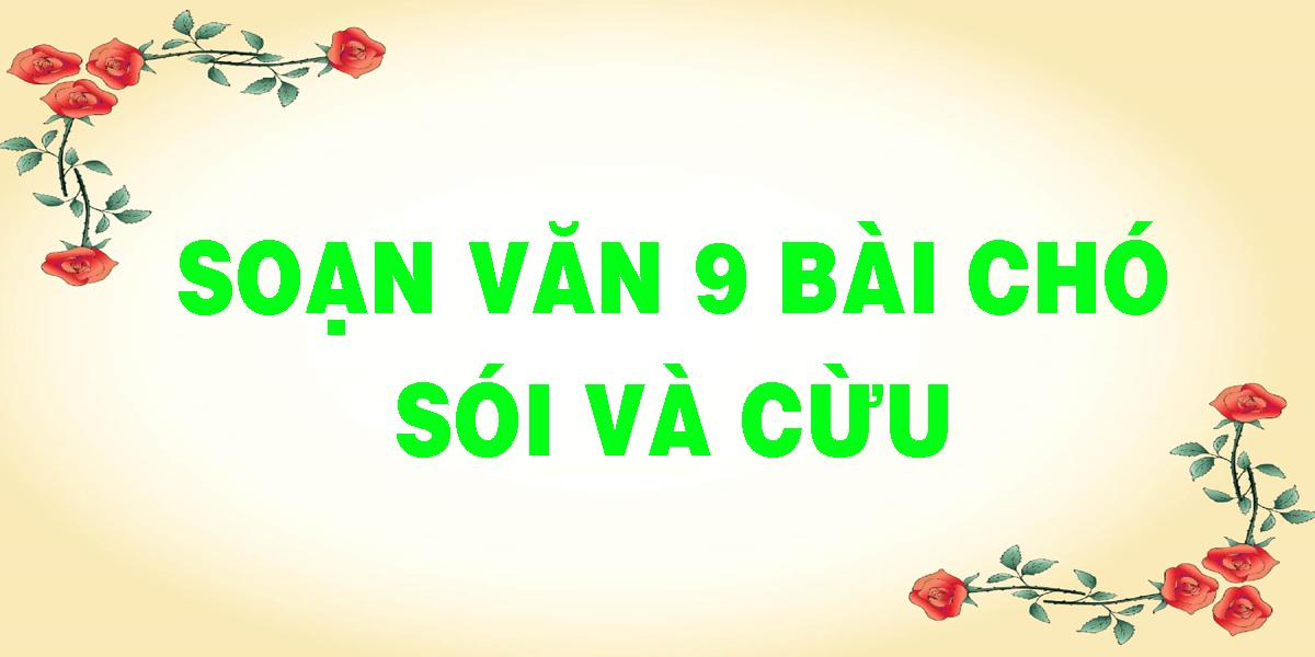 soan-van-9-bai-cho-soi-va-cuu.png