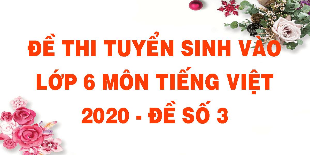 de-thi-tuyen-sinh-vao-lop-6-mon-tieng-viet-2020-de-so-3.png