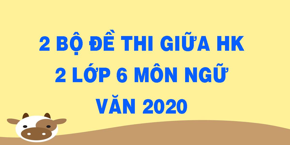 2-bo-de-thi-giua-hk-2-lop-6-mon-ngu-van-2020.png
