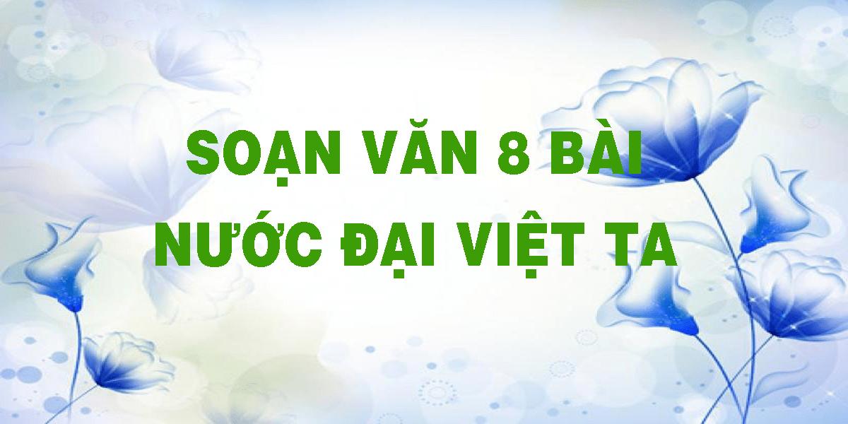 soan-van-8-bai-nuoc-dai-viet-ta.png