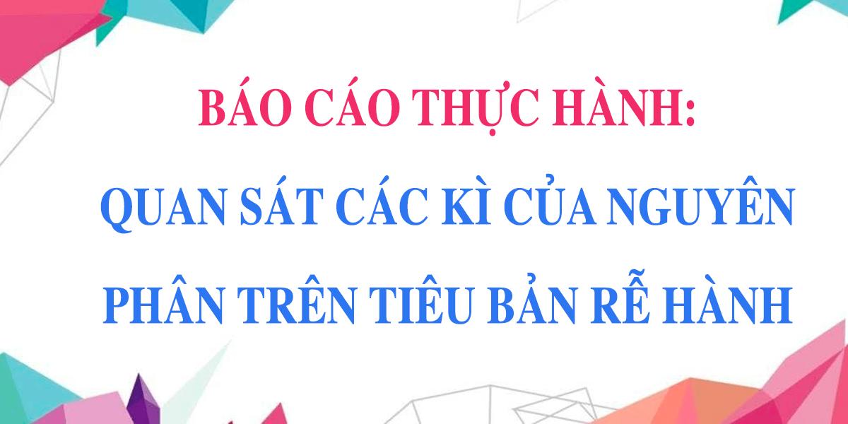 sinh-hoc-10-bai-20.png
