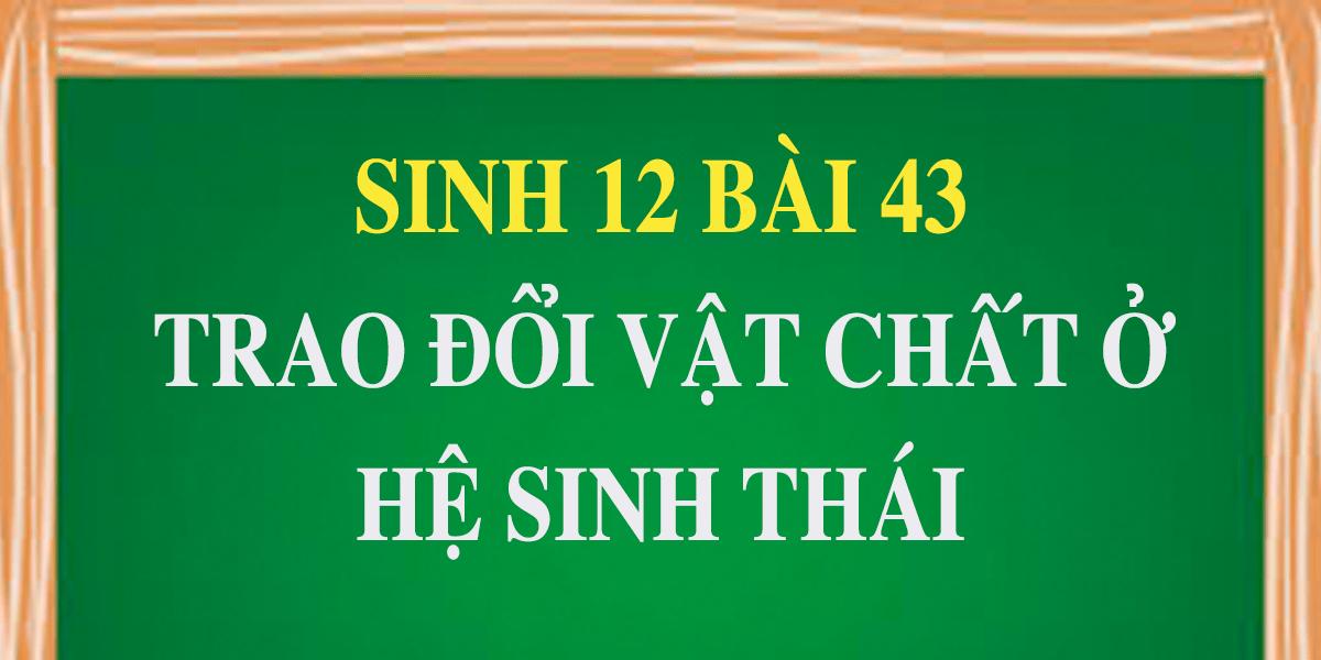 soan-sinh-12-bai-43-trao-doi-vat-chat-trong-he-sinh-thai-ngan-gon.png
