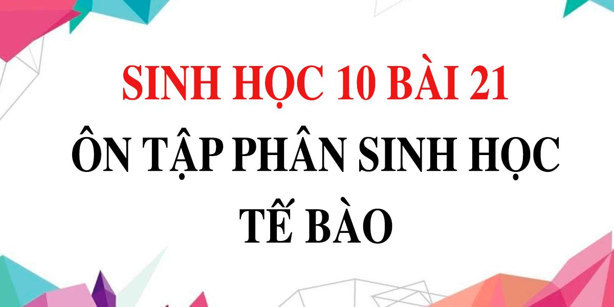giai-sinh-hoc-10-bai-21-on-tap-phan-sinh-hoc-te-bao.png