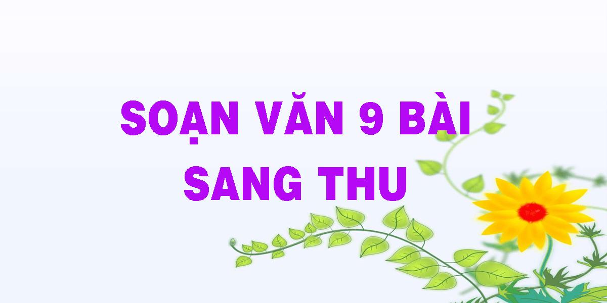 soan-van-9-bai-sang-thu.png