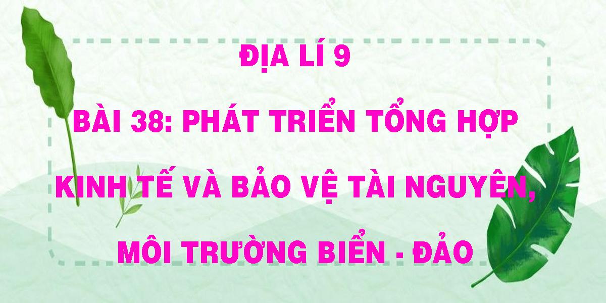 dia-li-9-bai-38-phat-trien-tong-hop-kinh-te-va-bao-ve-tai-nguyen-moi-truong-bien-dao.png