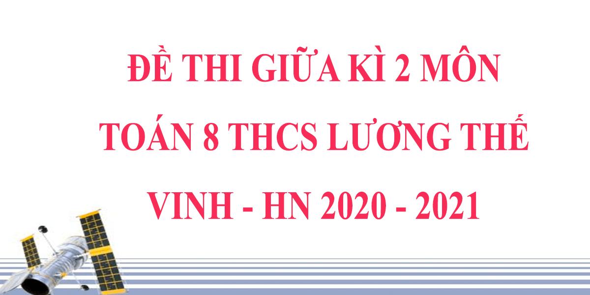 de-thi-giua-hoc-ki-2-lop-8-mon-toan-2021-thcs-luong-the-vinh-ha-noi-6.png