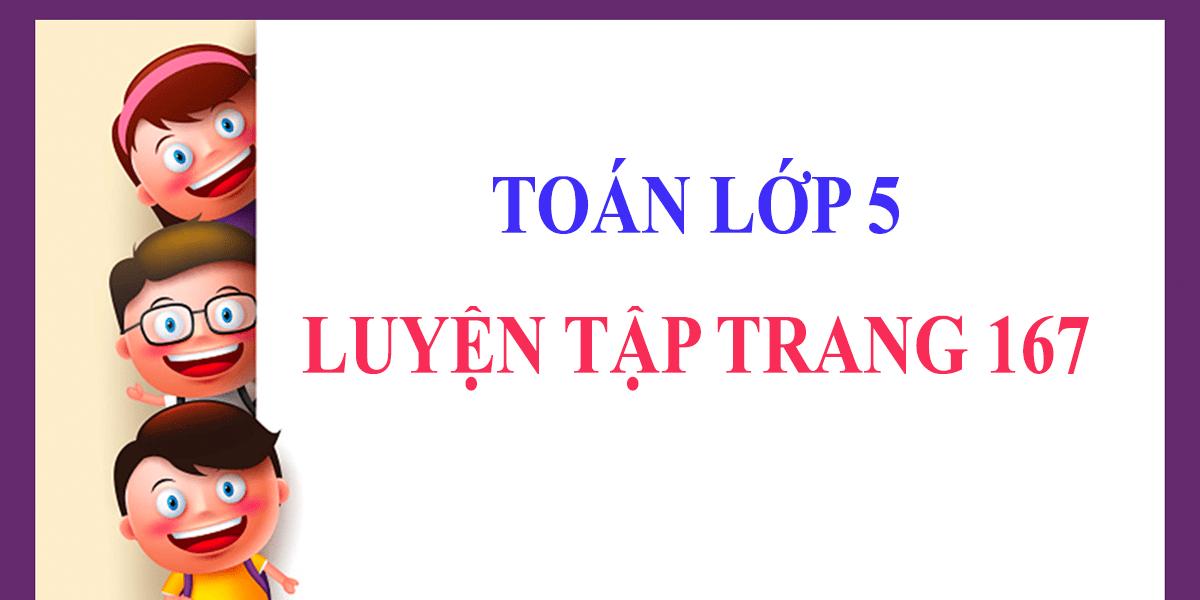 giai-toan-lop-5-trang-167-bai-luyen-tap-hay-nhat.png