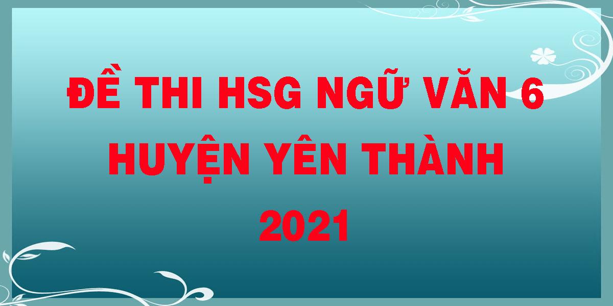 de-thi-hsg-ngu-van-huyen-yen-thanh-2021.png