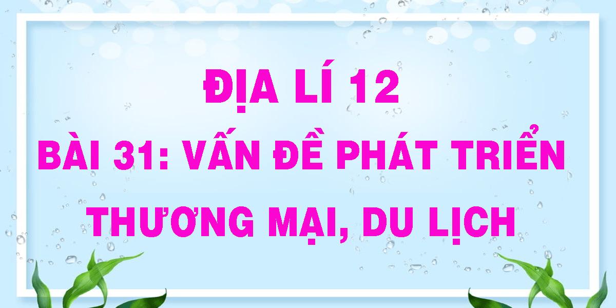 dia-li-12-bai-31-van-de-phat-trien-thuong-mai-du-lich.png