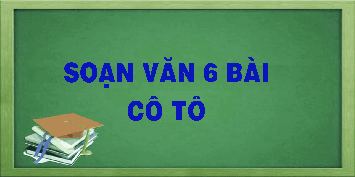 soan-van-6-bai-co-to.png