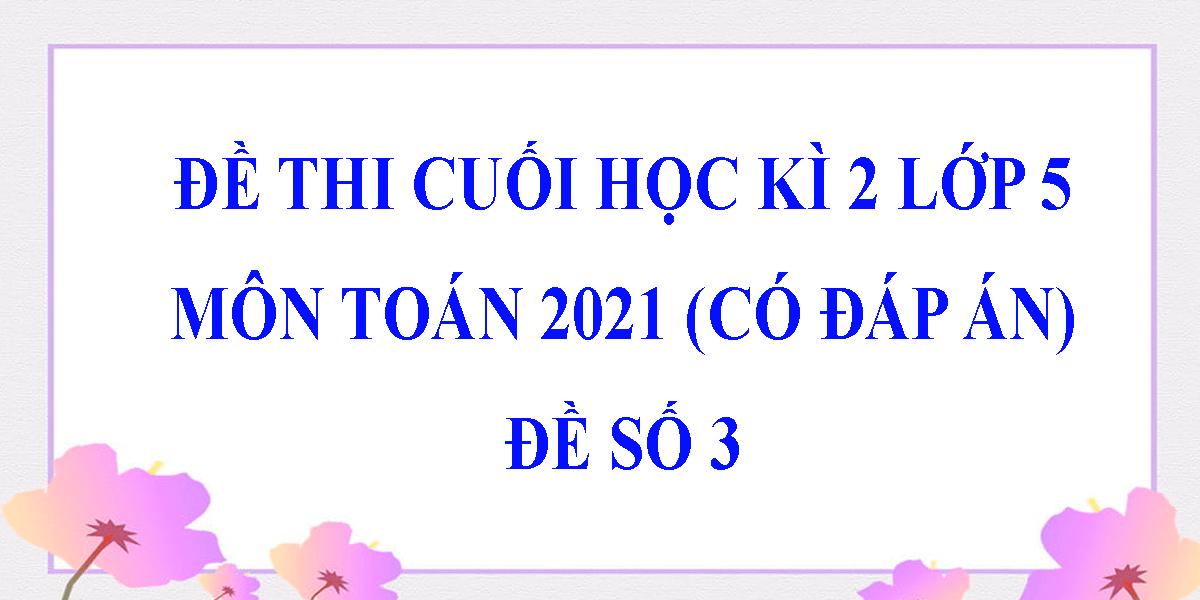 de-thi-cuoi-hoc-ki-2-lop-5-mon-toan-2021-co-dap-an-de-so-3-1.png