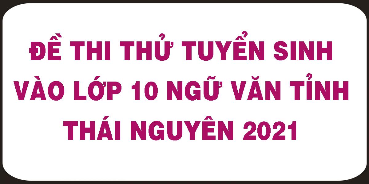 de-thi-thu-tuyen-sinh-vao-lop-10-ngu-van-tinh-thai-nguyen-2021.png