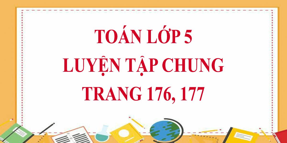 giai-bai-tap-toan-lop-5-trang-176-luyen-tap-chung-3.png