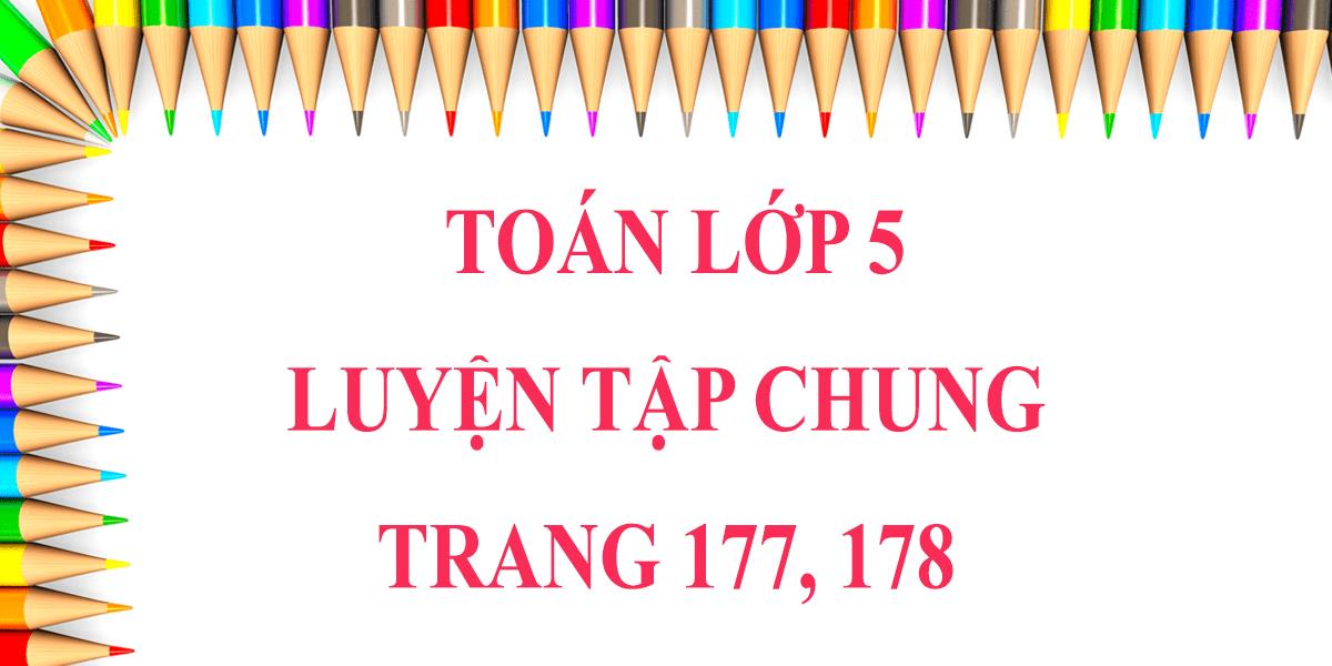giai-toan-lop-5-trang-177-178-luyen-tap-chung.png