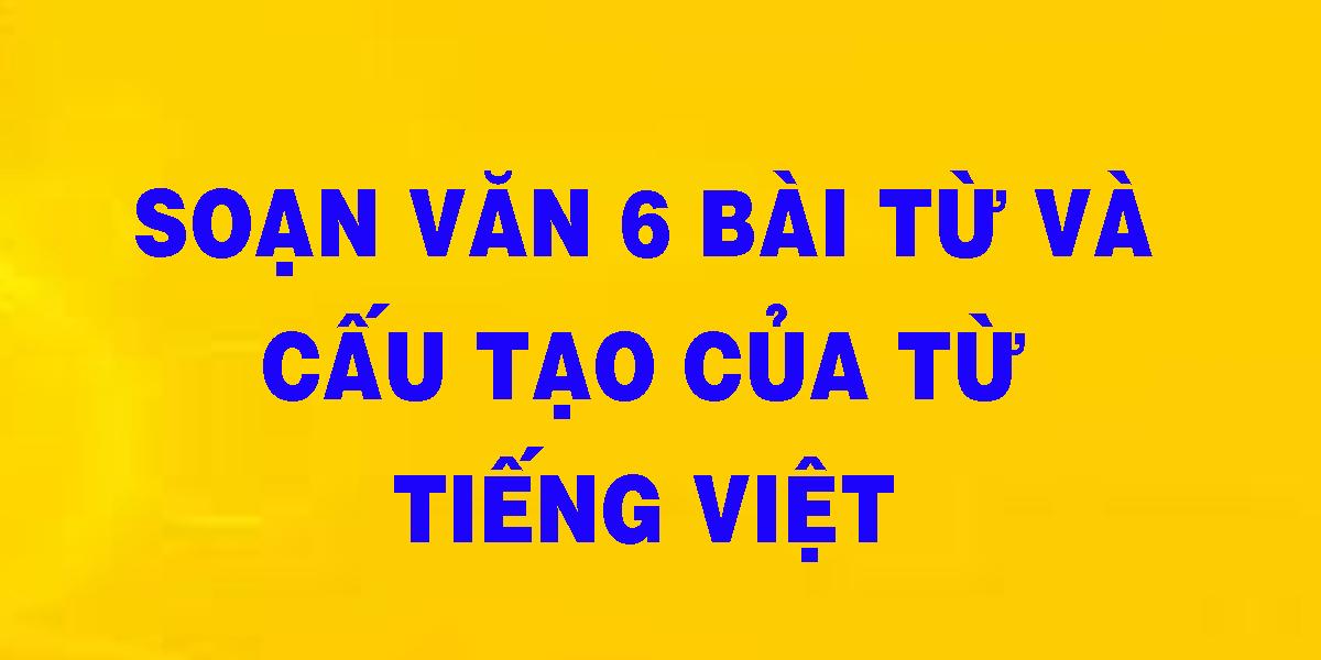 soan-van-6-bai-tu-va-cau-tao-cua-tu-tieng-viet.png