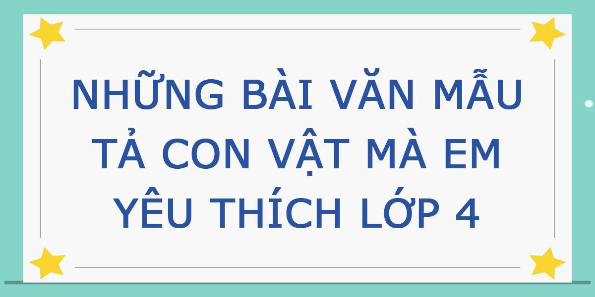 bai-van-mau-ta-con-vat-lop-4.png
