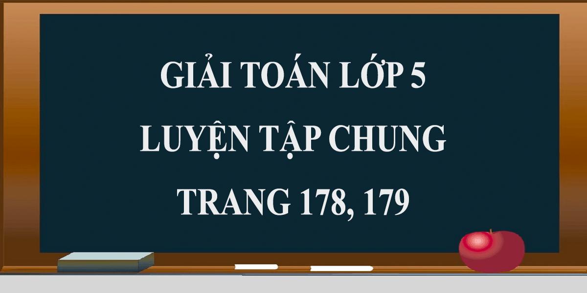 giai-toan-lop-5-trang-178-179-luyen-tap-chung.png