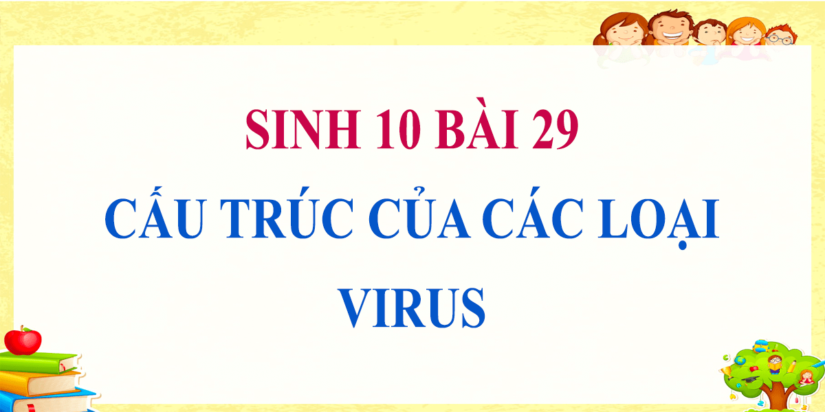 giai-sinh-10-bai-29-cau-truc-cua-cac-loai-virus.png