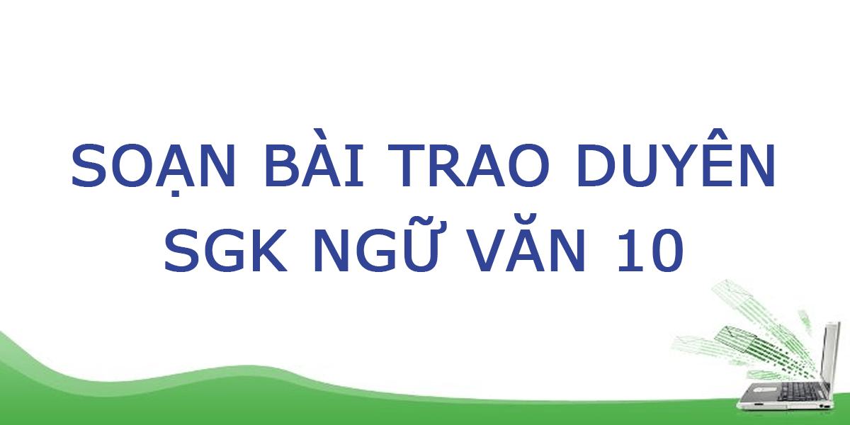 soan-bai-trao-duyen-ngu-van-10.png