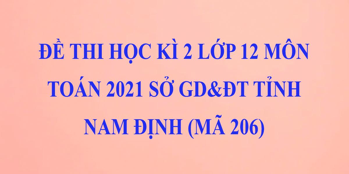 de-thi-hoc-ki-2-lop-12-mon-toan-2021-so-gddt-tinh-nam-dinh.png