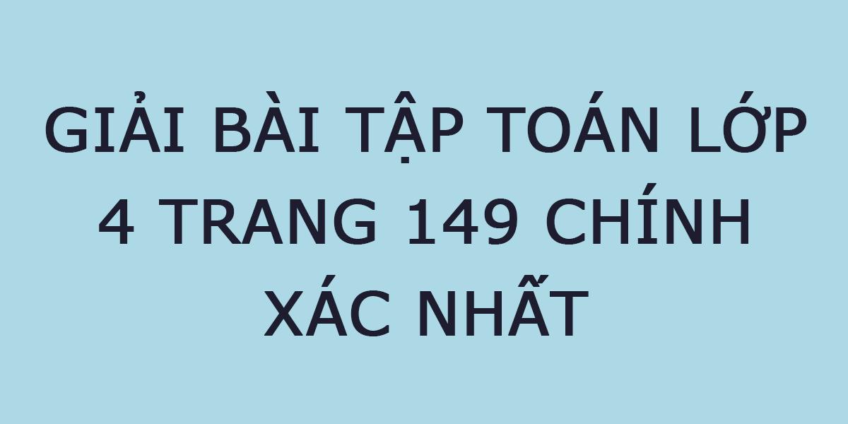 giai-toan-lop-4-sgk-trang-149.png