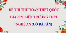 dap-an-de-thi-thu-thpt-quoc-gia-2021-mon-toan-lien-truong-thpt-nghe-an.png