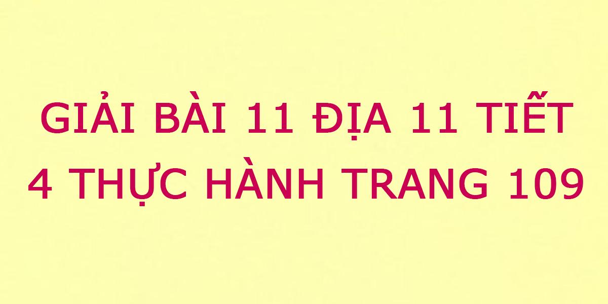 giai-bai-11-dia-11-sgk-trang-109.png