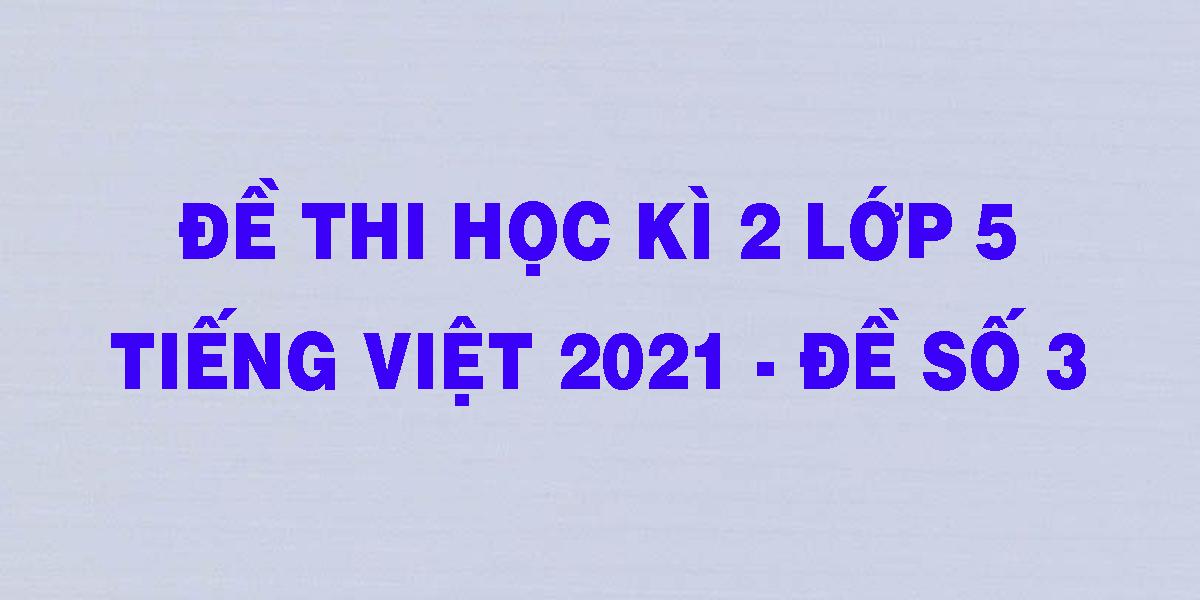 de-thi-hoc-ki-2-lop-5-tieng-viet-2021-de-so-3.png