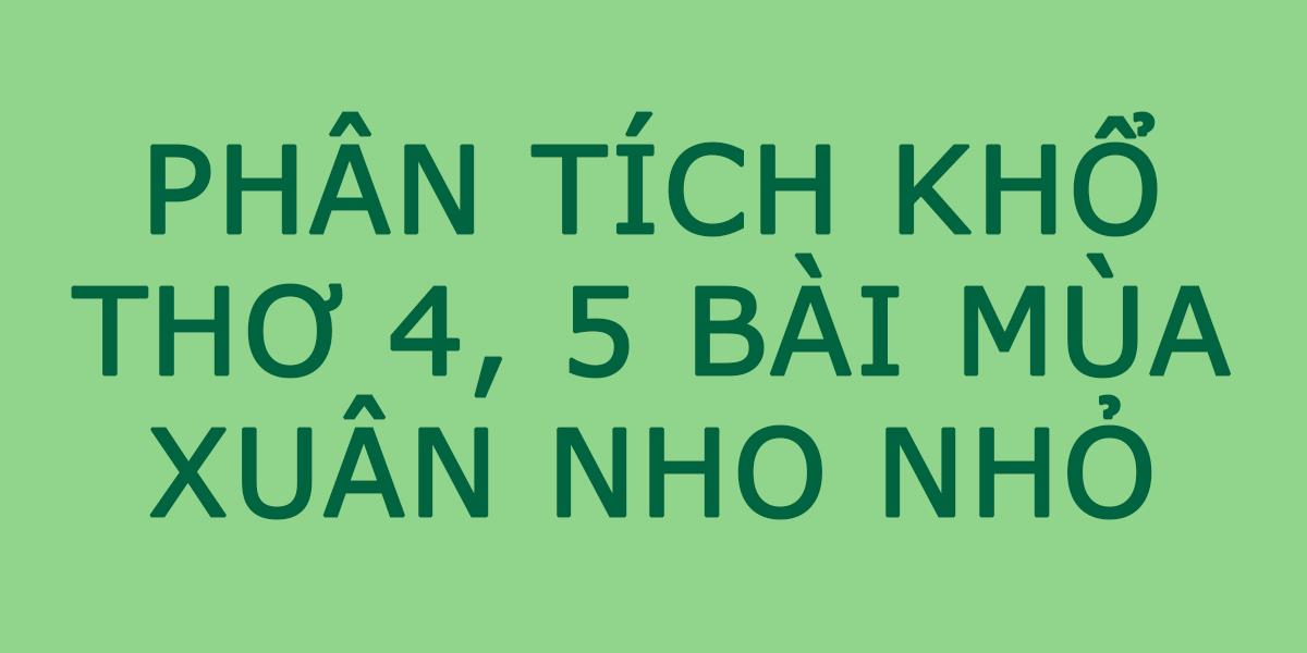 phan-tich-bai-mua-xuan-nho-nho-thanh-hai.png