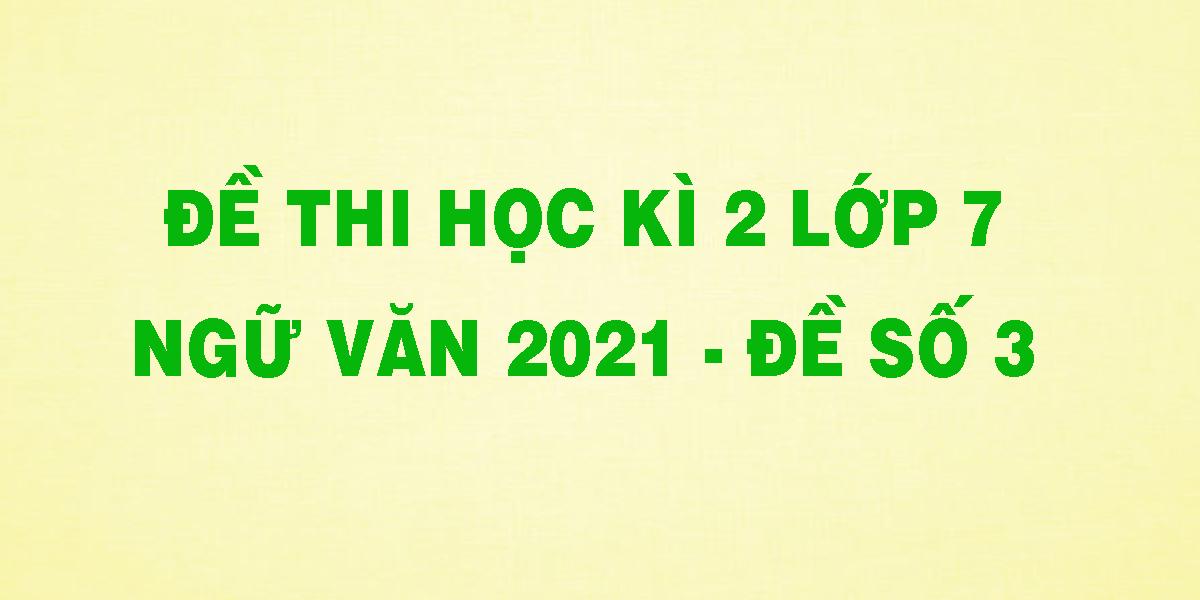 de-thi-hoc-ki-2-lop-7-ngu-van-2021-de-so-3.png