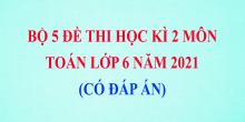 bo-5-de-thi-toan-lop-6-hoc-ki-2-nam-2021-co-dap-an.png