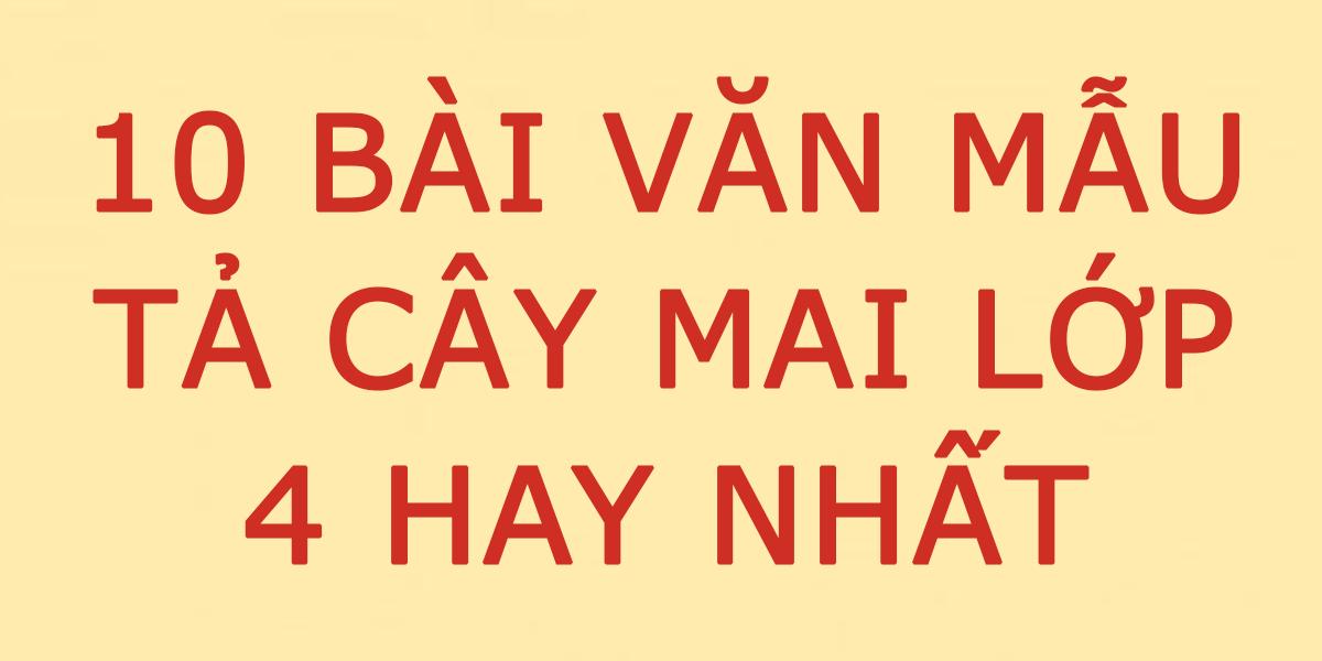 10-bai-van-mau-ta-cay-mai-lop-4.png