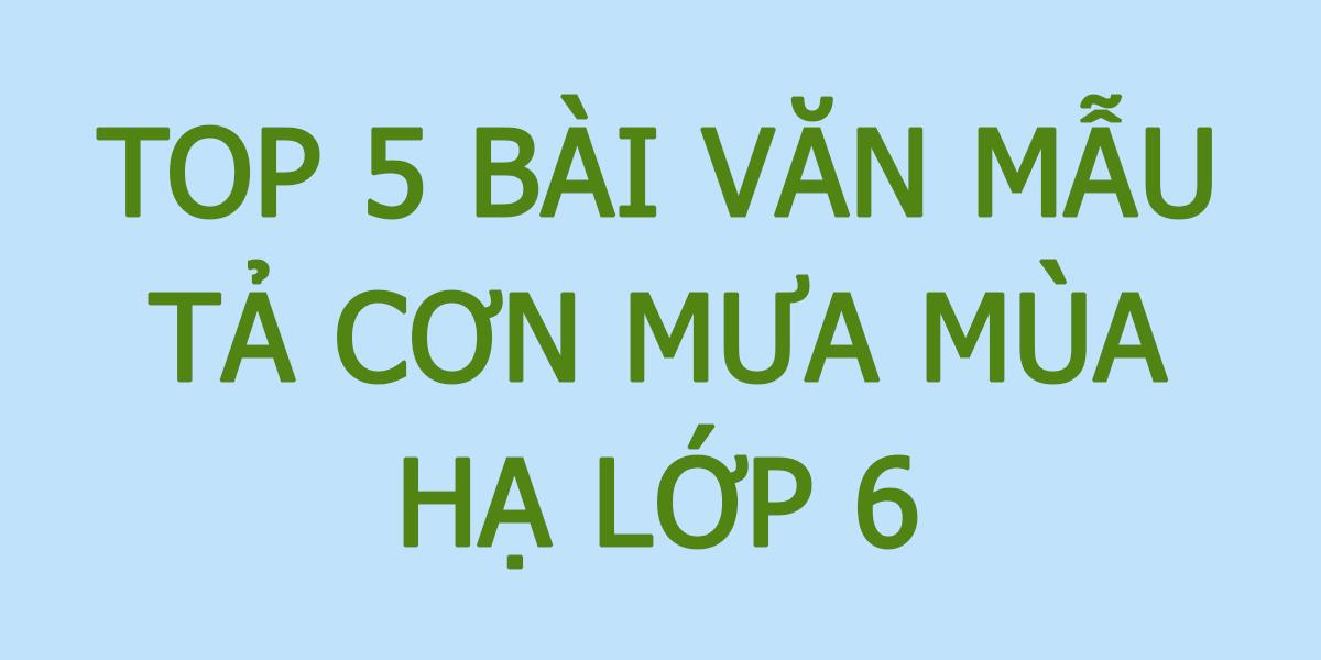 bai-van-ta-con-mua-rao-mua-ha-lop-6-dac-sac-hap-dan-ban-doc-nhat.png