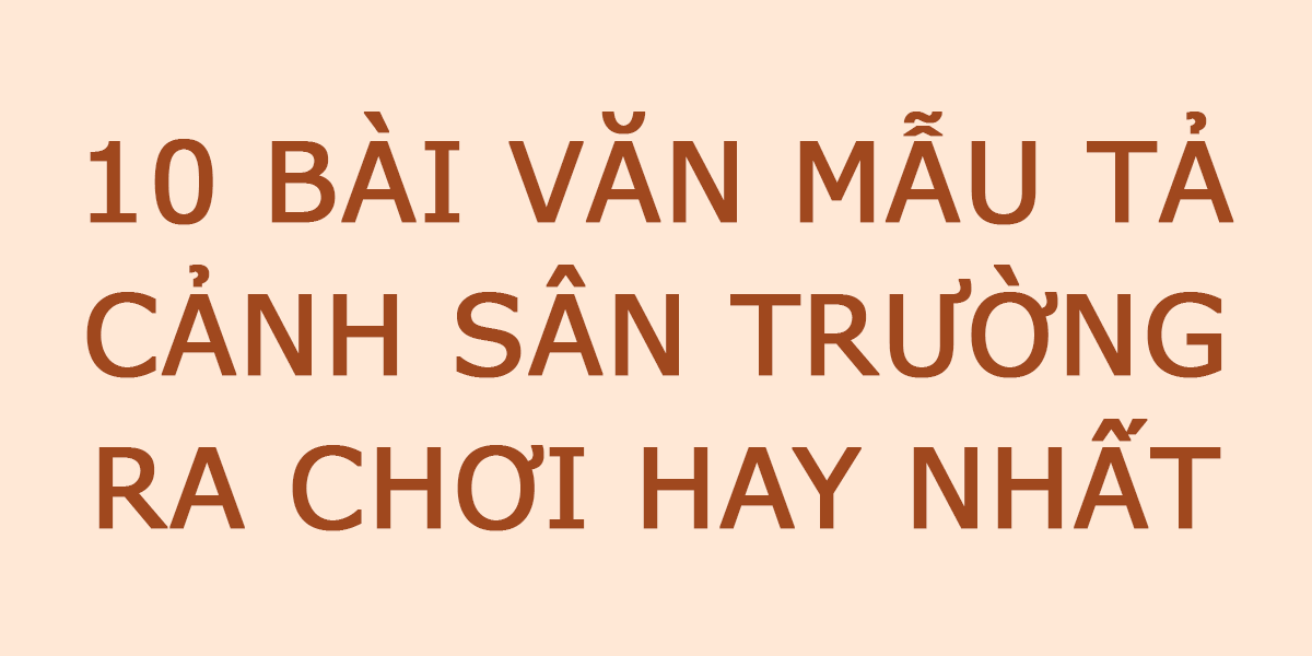 ta-canh-san-truong-gio-ra-choi.png