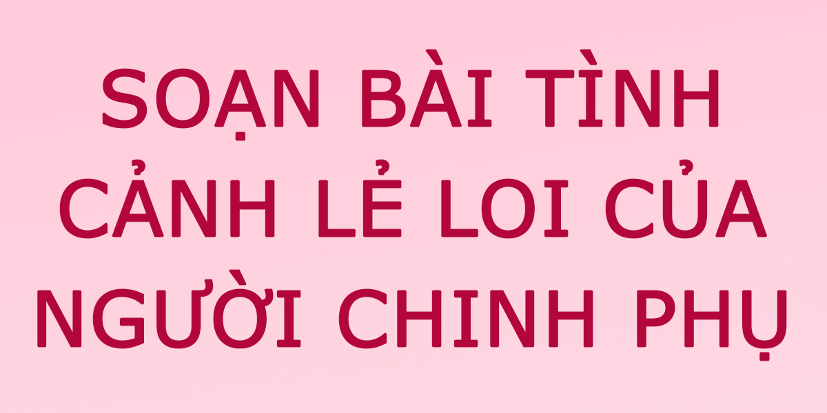 soan-bai-tinh-canh-le-loi-cua-nguoi-chinh-phu.png