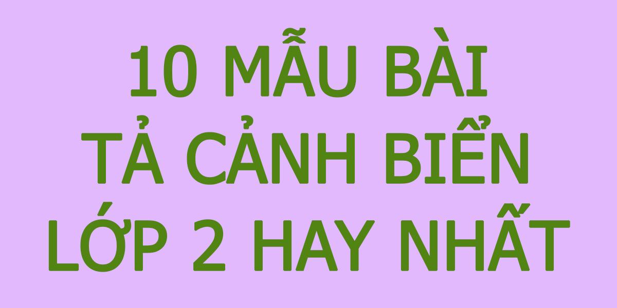 10-mau-bai-ta-canh-bien-lop-2-hay-nhat.png