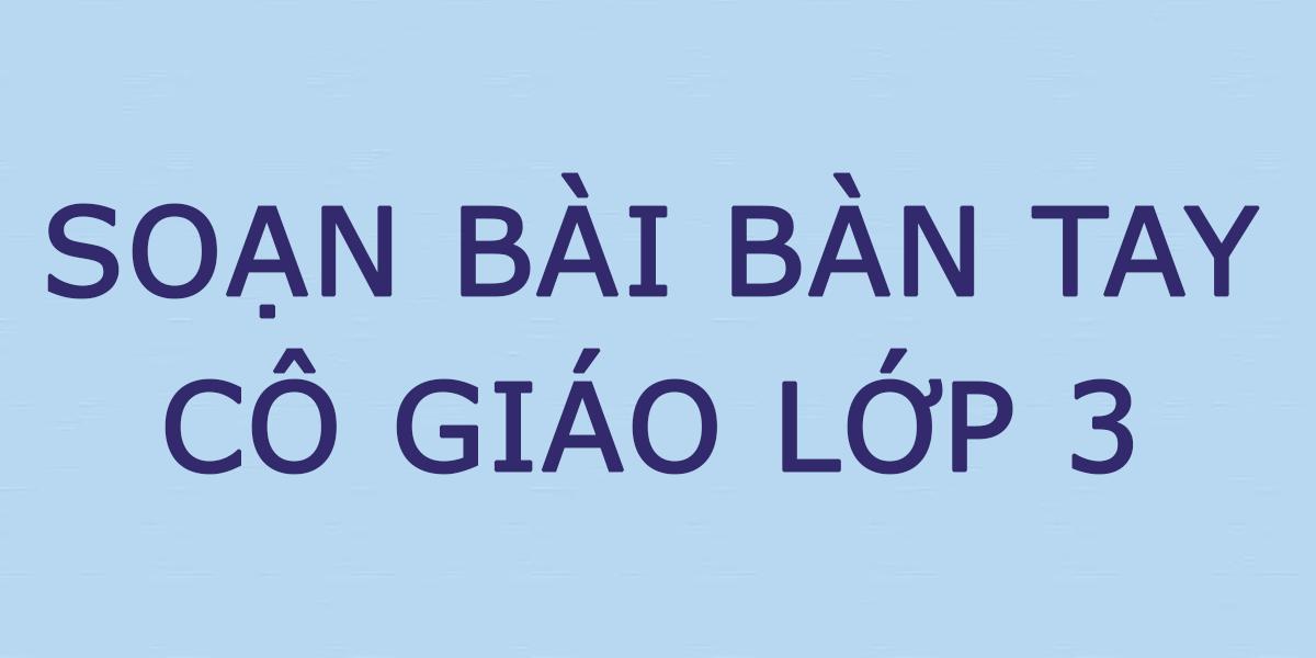 soan-bai-ban-tay-co-giao.png
