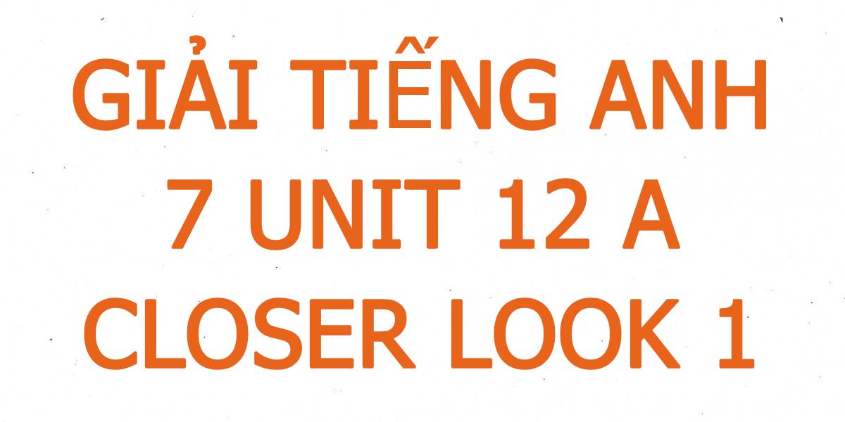 giai-tieng-anh--unit-12-a-closer-1.png