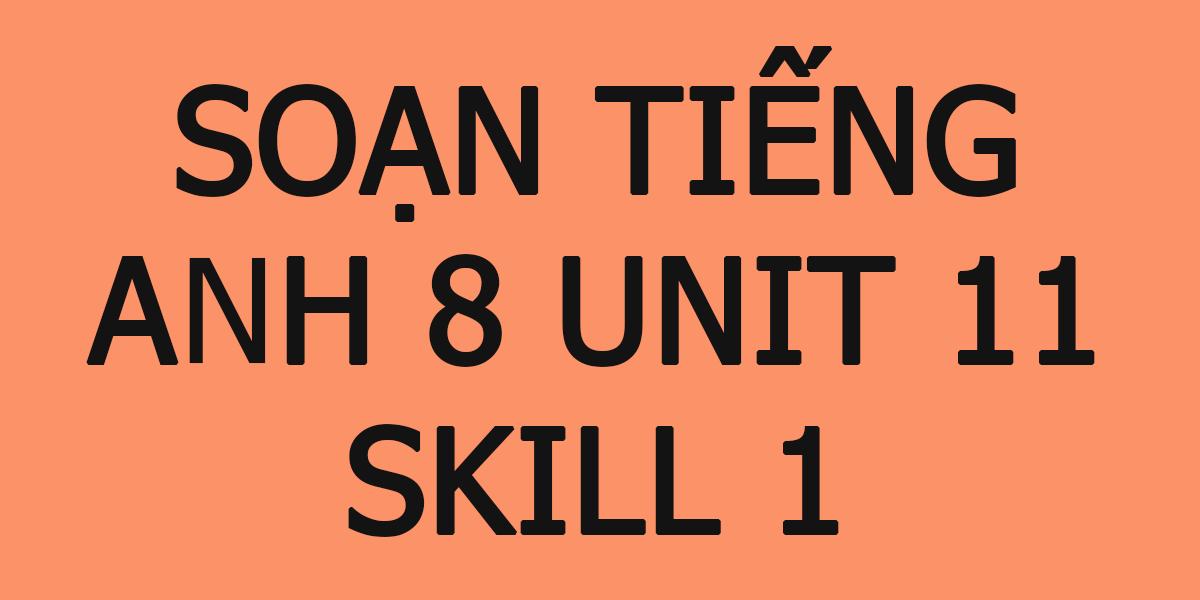 soan-tieng-anh--8--skills-1.png