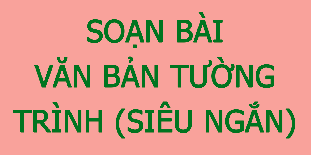 soan-bai-van-ban-tuong-trinh-sieu-ngan.png