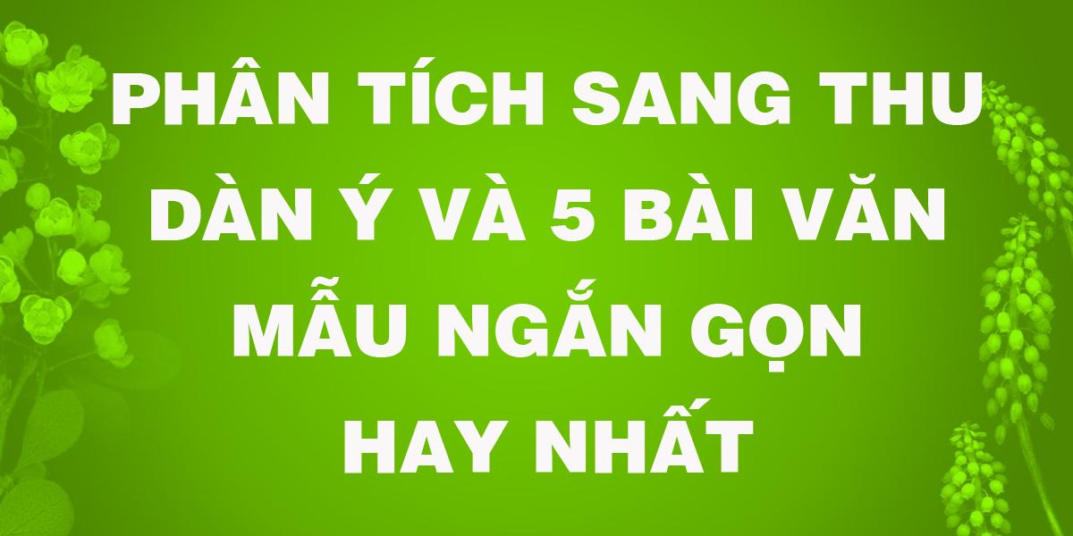 phan-tich-sang-thu-cua-huu-thinh-hay-nhat.png