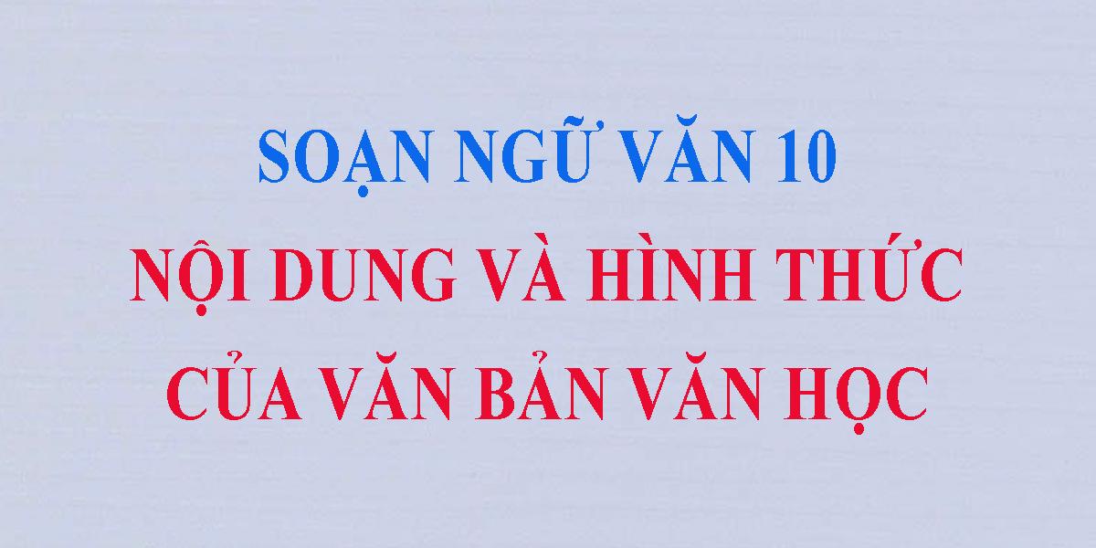soan-bai-noi-dung-va-hinh-thuc-cua-van-ban-van-hoc-ngan-gon.png