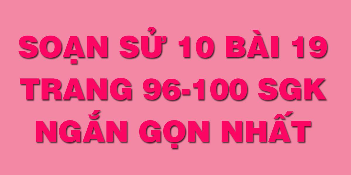 soan-su-10-bai-19-trang-96-100-hay-nhat.png