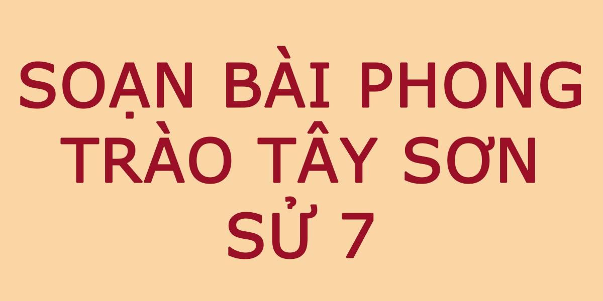 soan-phong-trao-tay-son.png