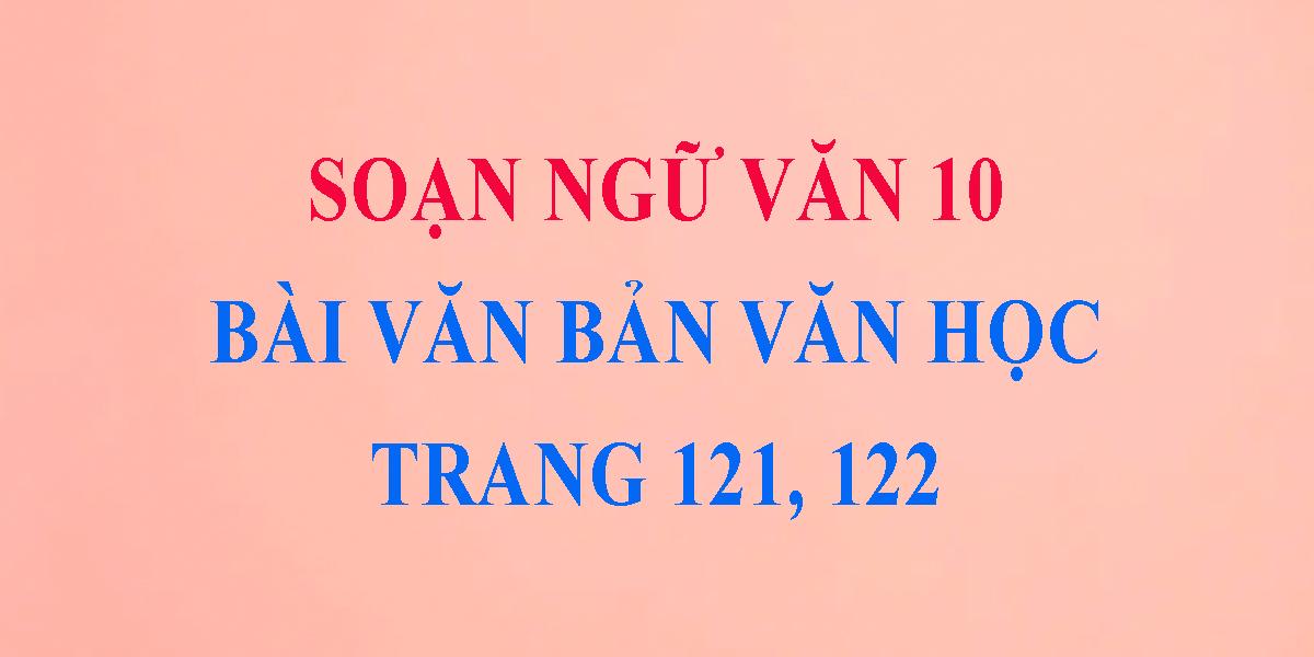 soan-van-10-van-ban-van-hoc-hay-nhat.png