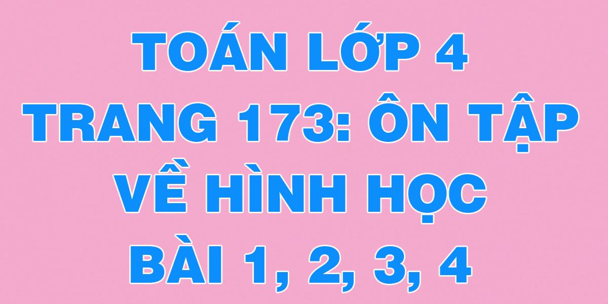 giai-toan-lop-4-trang-173.png
