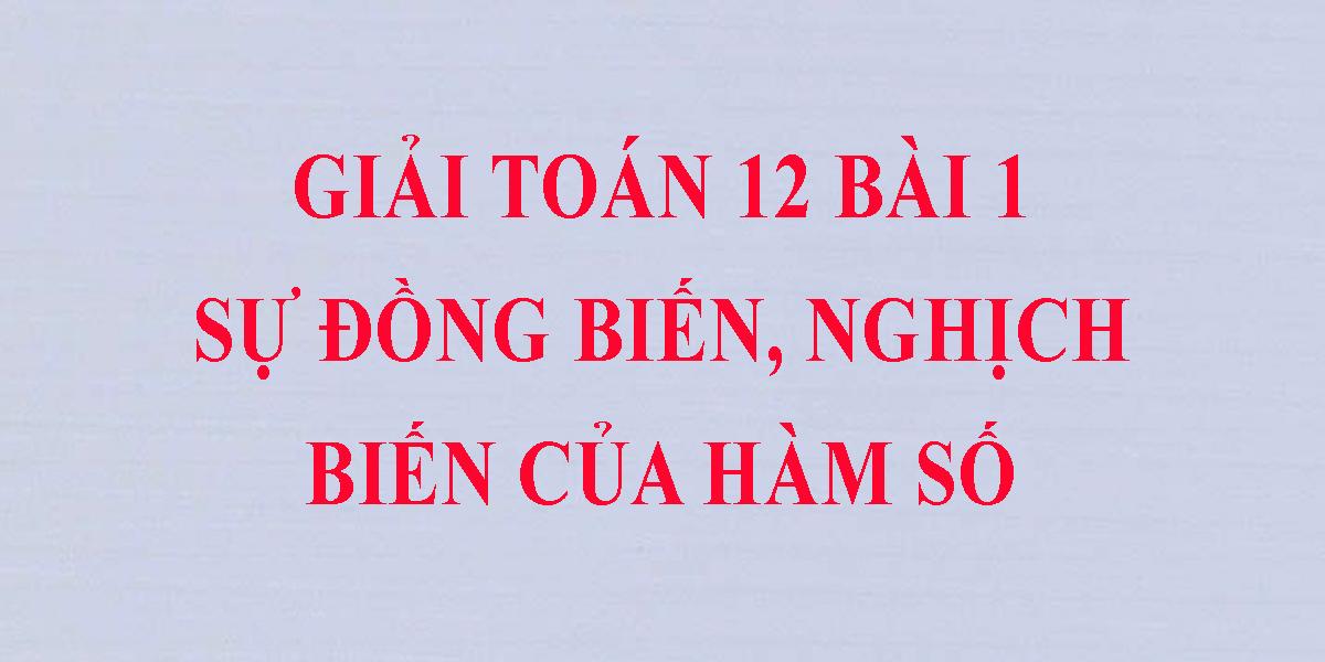 giai-bai-1-su-dong-bien-nghich-bien-cua-ham-so-lop-12.png