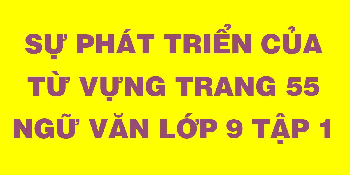 soan-bai-su-phat-trien-cua-tu-vung-trang-55.png