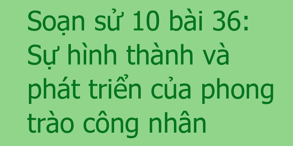 soan-su-10-bai-36-.png